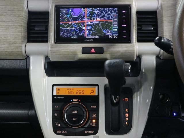 ワンダラー 特別仕様車 前後ユピテルドライブレコーダー 衝突軽減ブレーキ 純正メモリーナビ フルセグTV BTオーディオ バックカメラ ETC シートヒーター KYBショック HIDヘッドライト ルーフレール(29枚目)