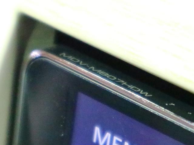 ワンダラー 特別仕様車 前後ユピテルドライブレコーダー 衝突軽減ブレーキ 純正メモリーナビ フルセグTV BTオーディオ バックカメラ ETC シートヒーター KYBショック HIDヘッドライト ルーフレール(34枚目)