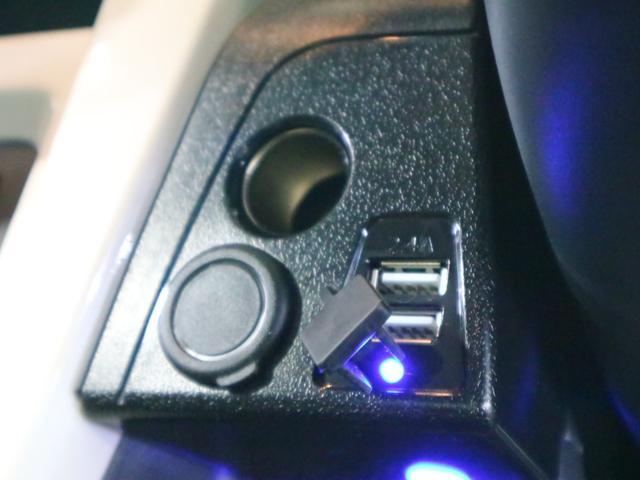 ワンダラー 特別仕様車 前後ユピテルドライブレコーダー 衝突軽減ブレーキ 純正メモリーナビ フルセグTV BTオーディオ バックカメラ ETC シートヒーター KYBショック HIDヘッドライト ルーフレール(35枚目)
