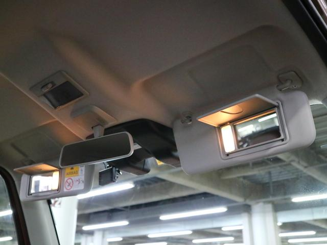 ワンダラー 特別仕様車 前後ユピテルドライブレコーダー 衝突軽減ブレーキ 純正メモリーナビ フルセグTV BTオーディオ バックカメラ ETC シートヒーター KYBショック HIDヘッドライト ルーフレール(40枚目)