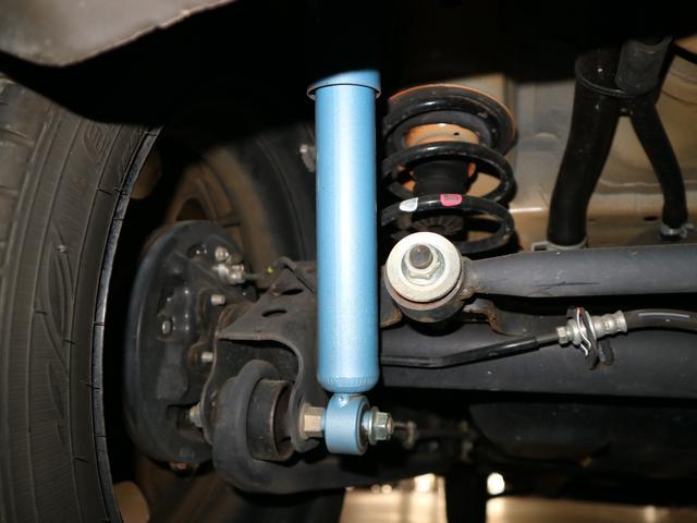 ワンダラー 特別仕様車 前後ユピテルドライブレコーダー 衝突軽減ブレーキ 純正メモリーナビ フルセグTV BTオーディオ バックカメラ ETC シートヒーター KYBショック HIDヘッドライト ルーフレール(46枚目)