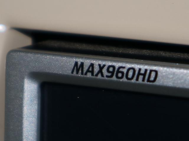 X 純正HDDナビ バックカメラ CD・DVD・MD再生 ミュージックサーバー 純正14インチアルミ スマートキー プッシュスタート 電動格納ミラー ヘッドライトレベライザー 禁煙車(29枚目)