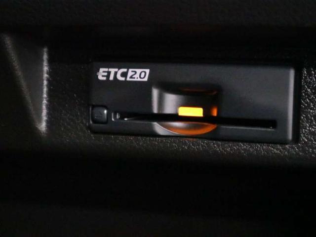 ハイブリッドMZ ターボ 全方位モニター カロッツェリアメモリーナビ 地デジTV BTオーディオ ETC2.0 シートヒーター 衝突軽減ブレーキ ソナー クルーズコントロール LEDヘッドライト フォグ 純正16アルミ(19枚目)