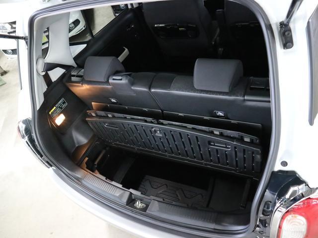 ハイブリッドMZ ターボ 全方位モニター カロッツェリアメモリーナビ 地デジTV BTオーディオ ETC2.0 シートヒーター 衝突軽減ブレーキ ソナー クルーズコントロール LEDヘッドライト フォグ 純正16アルミ(26枚目)