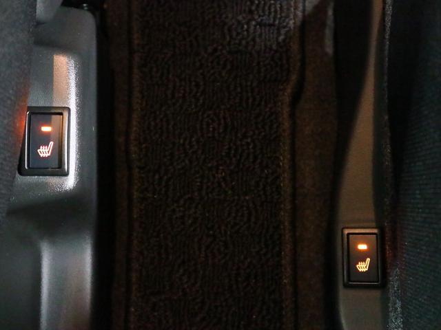 ハイブリッドMZ ターボ 全方位モニター カロッツェリアメモリーナビ 地デジTV BTオーディオ ETC2.0 シートヒーター 衝突軽減ブレーキ ソナー クルーズコントロール LEDヘッドライト フォグ 純正16アルミ(41枚目)