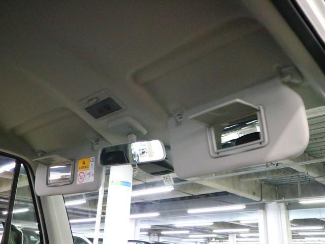 ハイブリッドMZ ターボ 全方位モニター カロッツェリアメモリーナビ 地デジTV BTオーディオ ETC2.0 シートヒーター 衝突軽減ブレーキ ソナー クルーズコントロール LEDヘッドライト フォグ 純正16アルミ(43枚目)