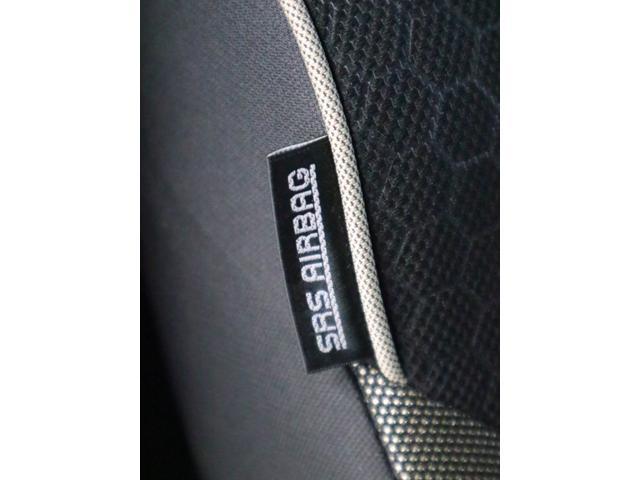 ハイブリッドMZ ターボ 全方位モニター カロッツェリアメモリーナビ 地デジTV BTオーディオ ETC2.0 シートヒーター 衝突軽減ブレーキ ソナー クルーズコントロール LEDヘッドライト フォグ 純正16アルミ(44枚目)