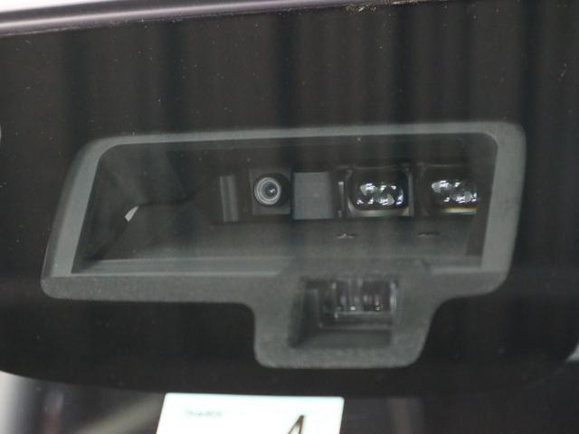 ハイブリッドMZ ターボ 全方位モニター カロッツェリアメモリーナビ 地デジTV BTオーディオ ETC2.0 シートヒーター 衝突軽減ブレーキ ソナー クルーズコントロール LEDヘッドライト フォグ 純正16アルミ(46枚目)