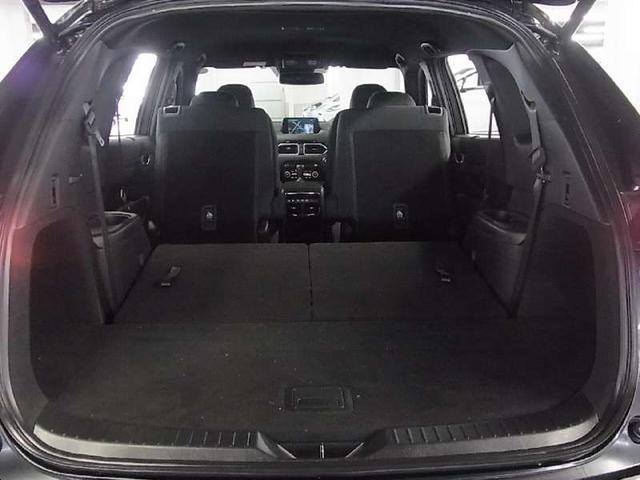 XDプロアクティブ 4WD ディーゼルターボ 360°ビューモニター ルーフレール パワーリフトゲート 衝突軽減ブレーキ レーダークルーズコントロール i-stop 純正SDナビ 12セグ再生 ETC 純正19アルミ(15枚目)