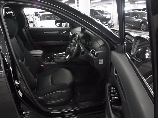 XDプロアクティブ 4WD ディーゼルターボ 360°ビューモニター ルーフレール パワーリフトゲート 衝突軽減ブレーキ レーダークルーズコントロール i-stop 純正SDナビ 12セグ再生 ETC 純正19アルミ(21枚目)