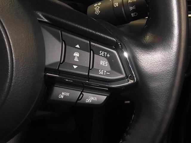 XDプロアクティブ 4WD ディーゼルターボ 360°ビューモニター ルーフレール パワーリフトゲート 衝突軽減ブレーキ レーダークルーズコントロール i-stop 純正SDナビ 12セグ再生 ETC 純正19アルミ(33枚目)
