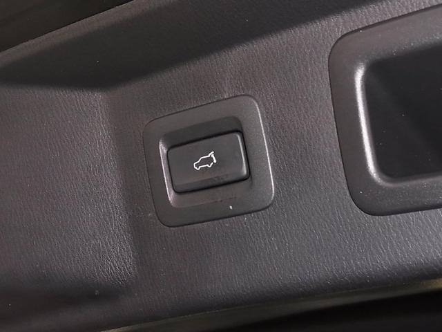 XDプロアクティブ 4WD ディーゼルターボ 360°ビューモニター ルーフレール パワーリフトゲート 衝突軽減ブレーキ レーダークルーズコントロール i-stop 純正SDナビ 12セグ再生 ETC 純正19アルミ(37枚目)