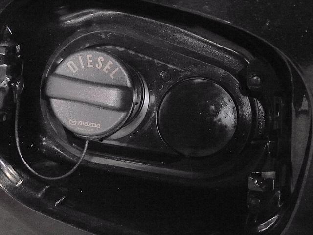 XDプロアクティブ 4WD ディーゼルターボ 360°ビューモニター ルーフレール パワーリフトゲート 衝突軽減ブレーキ レーダークルーズコントロール i-stop 純正SDナビ 12セグ再生 ETC 純正19アルミ(41枚目)