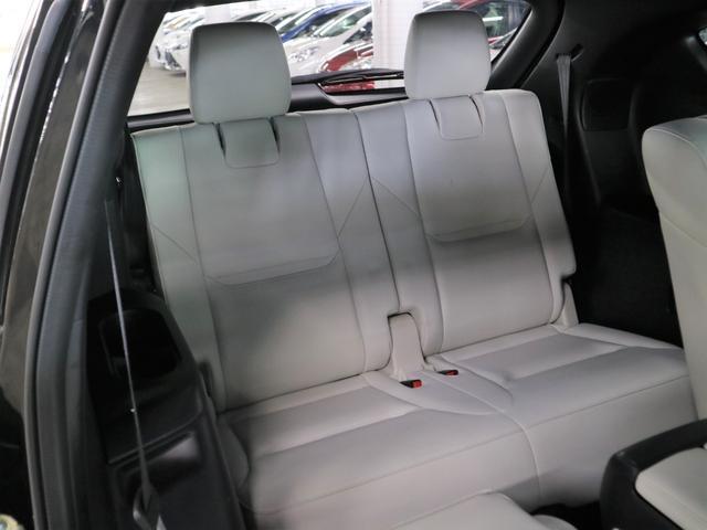 XD Lパッケージ 4WD ディーゼル BOSEサウンド 360度モニター ステア・前後席ヒーター HUD RSRダウンサス マツダコネクトナビ フルセグ Bluetooth ETC パワーバックドア 電動白レザー 禁煙(13枚目)