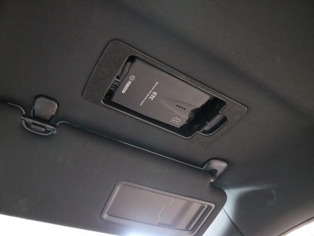 XD Lパッケージ 4WD ディーゼル BOSEサウンド 360度モニター ステア・前後席ヒーター HUD RSRダウンサス マツダコネクトナビ フルセグ Bluetooth ETC パワーバックドア 電動白レザー 禁煙(19枚目)