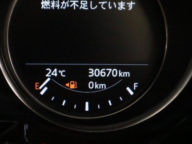 XD Lパッケージ 4WD ディーゼル BOSEサウンド 360度モニター ステア・前後席ヒーター HUD RSRダウンサス マツダコネクトナビ フルセグ Bluetooth ETC パワーバックドア 電動白レザー 禁煙(21枚目)