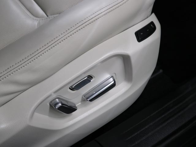 XD Lパッケージ 4WD ディーゼル BOSEサウンド 360度モニター ステア・前後席ヒーター HUD RSRダウンサス マツダコネクトナビ フルセグ Bluetooth ETC パワーバックドア 電動白レザー 禁煙(42枚目)