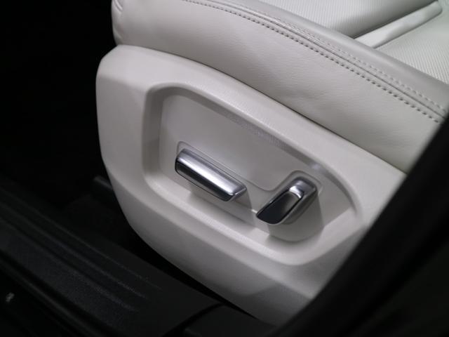 XD Lパッケージ 4WD ディーゼル BOSEサウンド 360度モニター ステア・前後席ヒーター HUD RSRダウンサス マツダコネクトナビ フルセグ Bluetooth ETC パワーバックドア 電動白レザー 禁煙(43枚目)