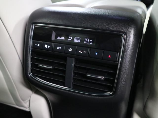 XD Lパッケージ 4WD ディーゼル BOSEサウンド 360度モニター ステア・前後席ヒーター HUD RSRダウンサス マツダコネクトナビ フルセグ Bluetooth ETC パワーバックドア 電動白レザー 禁煙(46枚目)