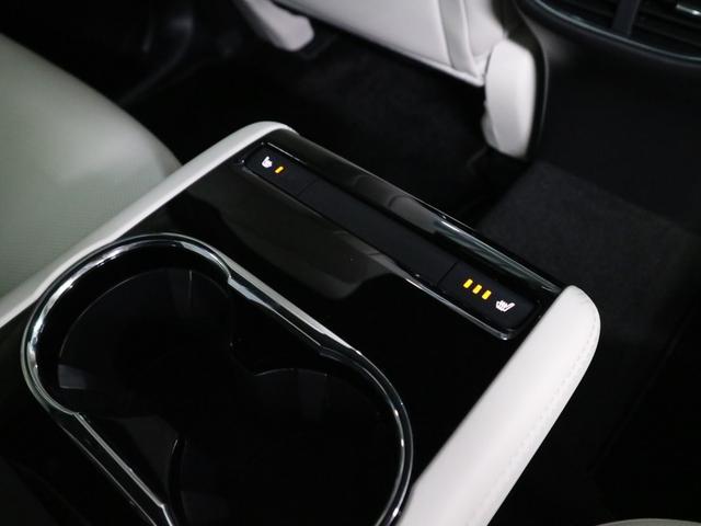 XD Lパッケージ 4WD ディーゼル BOSEサウンド 360度モニター ステア・前後席ヒーター HUD RSRダウンサス マツダコネクトナビ フルセグ Bluetooth ETC パワーバックドア 電動白レザー 禁煙(47枚目)