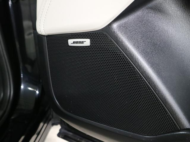 XD Lパッケージ 4WD ディーゼル BOSEサウンド 360度モニター ステア・前後席ヒーター HUD RSRダウンサス マツダコネクトナビ フルセグ Bluetooth ETC パワーバックドア 電動白レザー 禁煙(50枚目)