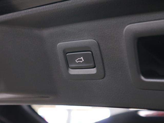 XD Lパッケージ 4WD ディーゼル BOSEサウンド 360度モニター ステア・前後席ヒーター HUD RSRダウンサス マツダコネクトナビ フルセグ Bluetooth ETC パワーバックドア 電動白レザー 禁煙(51枚目)