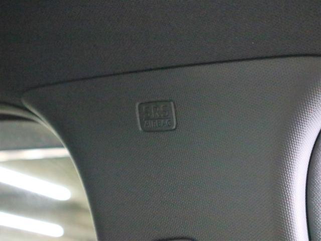 XD Lパッケージ 4WD ディーゼル BOSEサウンド 360度モニター ステア・前後席ヒーター HUD RSRダウンサス マツダコネクトナビ フルセグ Bluetooth ETC パワーバックドア 電動白レザー 禁煙(53枚目)