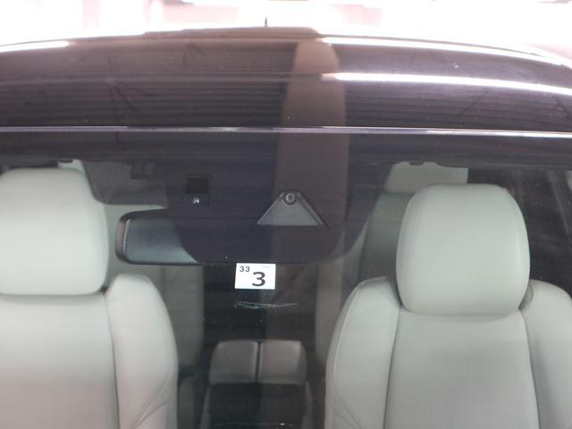 XD Lパッケージ 4WD ディーゼル BOSEサウンド 360度モニター ステア・前後席ヒーター HUD RSRダウンサス マツダコネクトナビ フルセグ Bluetooth ETC パワーバックドア 電動白レザー 禁煙(56枚目)