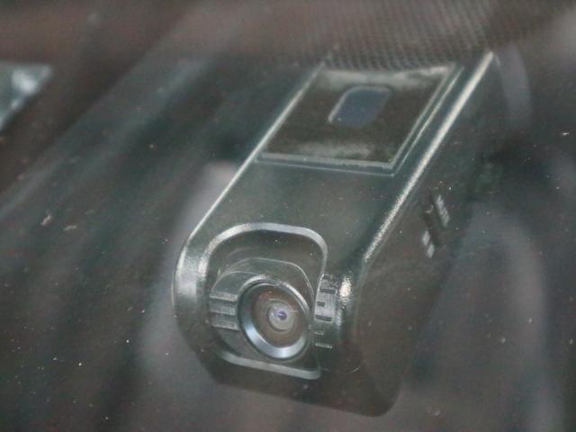 クロスオーバー ドライブレコーダー トヨタセーフティセンスC 純正SDナビ フルセグ BTオーディオ バックカメラ ETC2.0 シートヒーター スマートキー ルーフレール LEDヘッドライト フォグ 純正16アルミ(18枚目)