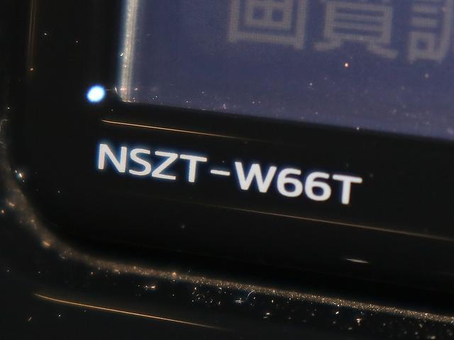クロスオーバー ドライブレコーダー トヨタセーフティセンスC 純正SDナビ フルセグ BTオーディオ バックカメラ ETC2.0 シートヒーター スマートキー ルーフレール LEDヘッドライト フォグ 純正16アルミ(31枚目)