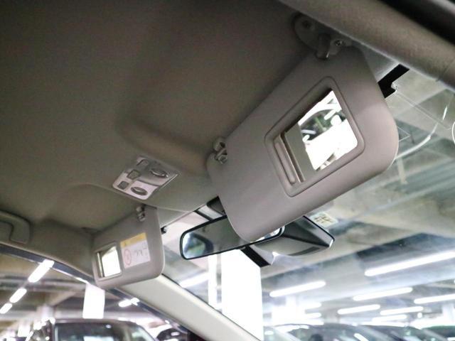 クロスオーバー ドライブレコーダー トヨタセーフティセンスC 純正SDナビ フルセグ BTオーディオ バックカメラ ETC2.0 シートヒーター スマートキー ルーフレール LEDヘッドライト フォグ 純正16アルミ(37枚目)