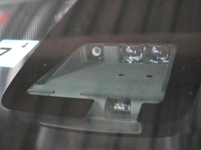 クロスオーバー ドライブレコーダー トヨタセーフティセンスC 純正SDナビ フルセグ BTオーディオ バックカメラ ETC2.0 シートヒーター スマートキー ルーフレール LEDヘッドライト フォグ 純正16アルミ(39枚目)