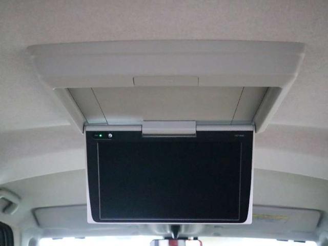 カスタムG-T ターボ フリップダウンモニター 両側パワースライドドア 純正SDナビ フルセグ BTオーディオ バックカメラ ETC スマートアシストII クルコン シートヒーター LEDヘッドライト 純正15アルミ(16枚目)