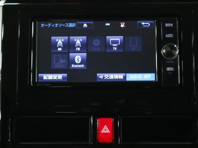 カスタムG-T ターボ フリップダウンモニター 両側パワースライドドア 純正SDナビ フルセグ BTオーディオ バックカメラ ETC スマートアシストII クルコン シートヒーター LEDヘッドライト 純正15アルミ(28枚目)