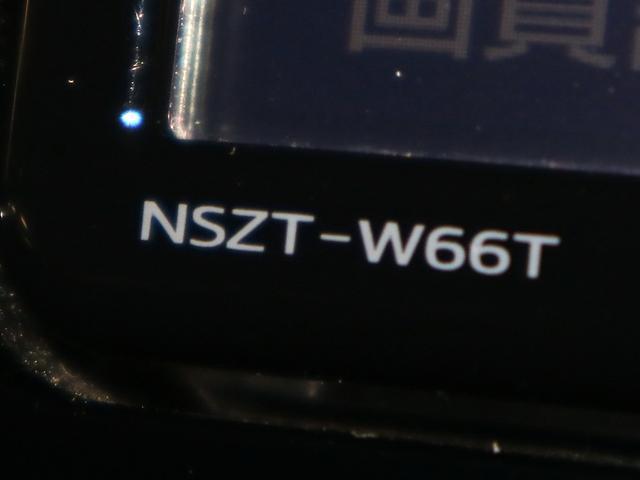 カスタムG-T ターボ フリップダウンモニター 両側パワースライドドア 純正SDナビ フルセグ BTオーディオ バックカメラ ETC スマートアシストII クルコン シートヒーター LEDヘッドライト 純正15アルミ(31枚目)