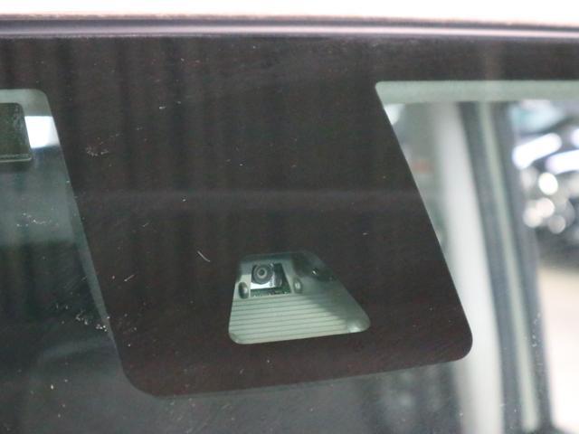 カスタムG-T ターボ フリップダウンモニター 両側パワースライドドア 純正SDナビ フルセグ BTオーディオ バックカメラ ETC スマートアシストII クルコン シートヒーター LEDヘッドライト 純正15アルミ(40枚目)