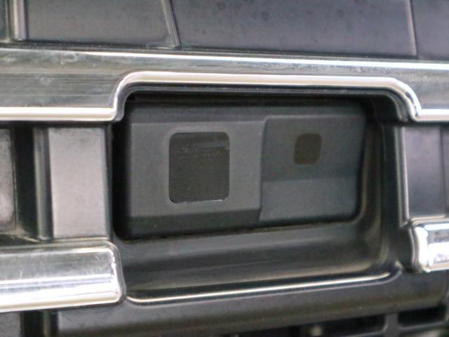 カスタムG-T ターボ フリップダウンモニター 両側パワースライドドア 純正SDナビ フルセグ BTオーディオ バックカメラ ETC スマートアシストII クルコン シートヒーター LEDヘッドライト 純正15アルミ(41枚目)