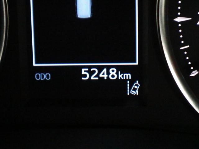 2.5S Cパッケージ 1オーナー ムーンルーフ 後席モニター 前後ドラレコ 9インチ純正ナビ バックカメラ Bluetooth フルセグ 両側電動スライド パワーバックドア ベンチレーション ステアヒーター 100V電源(22枚目)
