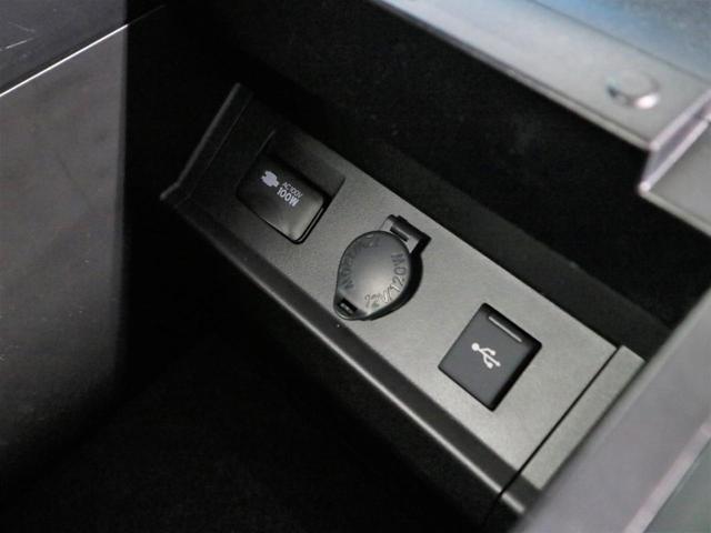 2.5S Cパッケージ 1オーナー ムーンルーフ 後席モニター 前後ドラレコ 9インチ純正ナビ バックカメラ Bluetooth フルセグ 両側電動スライド パワーバックドア ベンチレーション ステアヒーター 100V電源(39枚目)