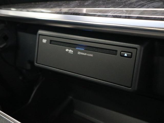 2.5S Cパッケージ 1オーナー ムーンルーフ 後席モニター 前後ドラレコ 9インチ純正ナビ バックカメラ Bluetooth フルセグ 両側電動スライド パワーバックドア ベンチレーション ステアヒーター 100V電源(40枚目)