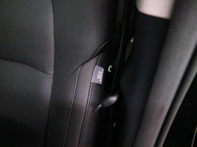 2.5S Cパッケージ 1オーナー ムーンルーフ 後席モニター 前後ドラレコ 9インチ純正ナビ バックカメラ Bluetooth フルセグ 両側電動スライド パワーバックドア ベンチレーション ステアヒーター 100V電源(56枚目)