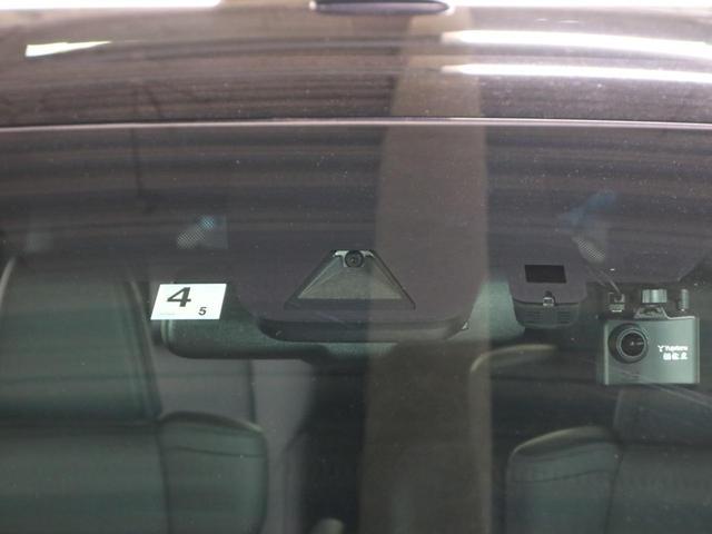 2.5S Cパッケージ 1オーナー ムーンルーフ 後席モニター 前後ドラレコ 9インチ純正ナビ バックカメラ Bluetooth フルセグ 両側電動スライド パワーバックドア ベンチレーション ステアヒーター 100V電源(58枚目)