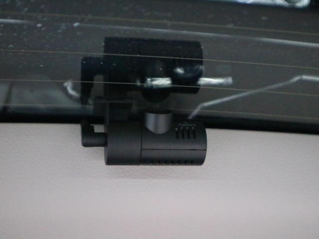 2.5S Cパッケージ 1オーナー ムーンルーフ 後席モニター 前後ドラレコ 9インチ純正ナビ バックカメラ Bluetooth フルセグ 両側電動スライド パワーバックドア ベンチレーション ステアヒーター 100V電源(59枚目)