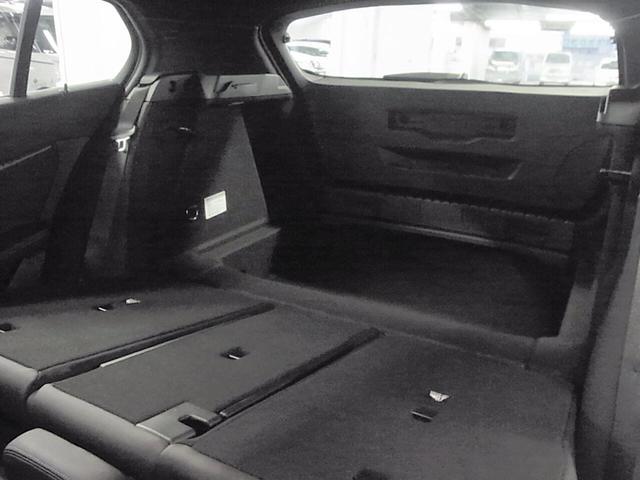 118i Mスポーツ ワイヤレス充電 クロス・トリゴンセンサテックコンビシート パワーバックドア アクティブクルーズ パークアシスト ソナー LEDライト 衝突軽減ブレーキ iDrive バックカメラ ETC2.0 禁煙車(26枚目)
