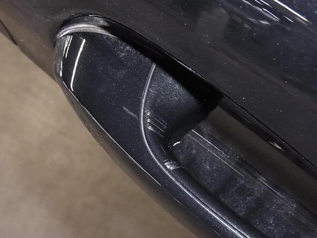 118i Mスポーツ ワイヤレス充電 クロス・トリゴンセンサテックコンビシート パワーバックドア アクティブクルーズ パークアシスト ソナー LEDライト 衝突軽減ブレーキ iDrive バックカメラ ETC2.0 禁煙車(47枚目)