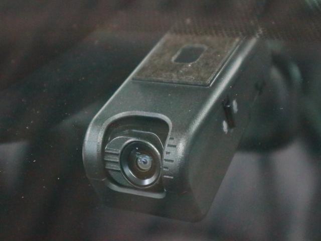 ハイブリッド ダブルバイビー TRDフルエアロ メーカー9インチナビ BTオーディオ バックカメラ ETC2.0 シートヒーター トヨタセーフティセンス クリアランスソナー BSM ドラレコ ナノイー LEDライト 純正17アルミ(18枚目)