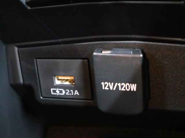 ハイブリッド ダブルバイビー TRDフルエアロ メーカー9インチナビ BTオーディオ バックカメラ ETC2.0 シートヒーター トヨタセーフティセンス クリアランスソナー BSM ドラレコ ナノイー LEDライト 純正17アルミ(34枚目)