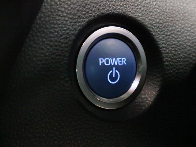 ハイブリッド ダブルバイビー TRDフルエアロ メーカー9インチナビ BTオーディオ バックカメラ ETC2.0 シートヒーター トヨタセーフティセンス クリアランスソナー BSM ドラレコ ナノイー LEDライト 純正17アルミ(41枚目)