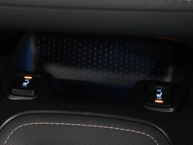 ハイブリッド ダブルバイビー TRDフルエアロ メーカー9インチナビ BTオーディオ バックカメラ ETC2.0 シートヒーター トヨタセーフティセンス クリアランスソナー BSM ドラレコ ナノイー LEDライト 純正17アルミ(44枚目)