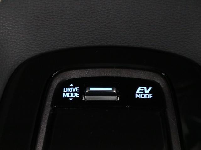 ハイブリッド ダブルバイビー TRDフルエアロ メーカー9インチナビ BTオーディオ バックカメラ ETC2.0 シートヒーター トヨタセーフティセンス クリアランスソナー BSM ドラレコ ナノイー LEDライト 純正17アルミ(45枚目)